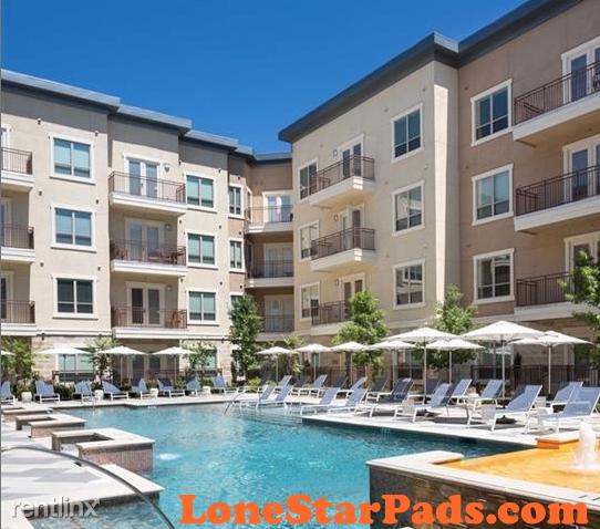 5225 Las Colinas Blvd, Irving, TX - $3,596