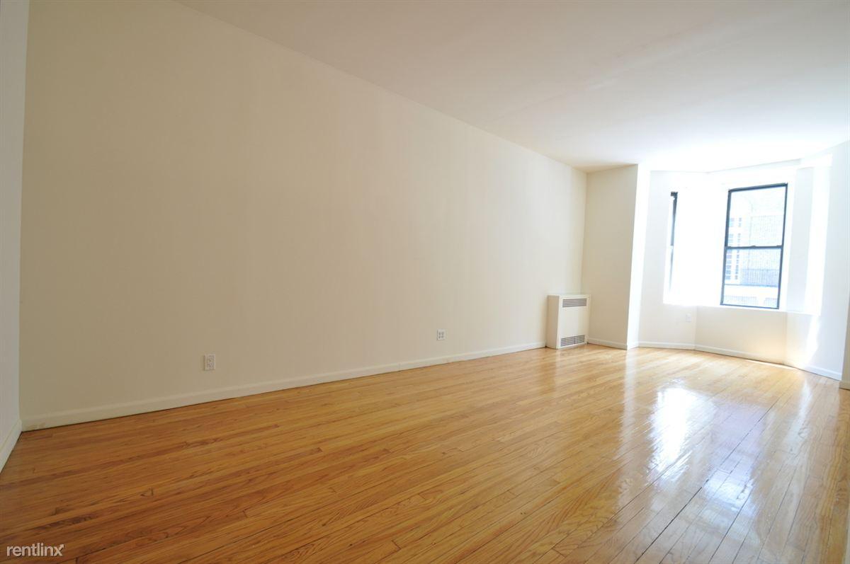 apartments near american academy of dramatic arts new york