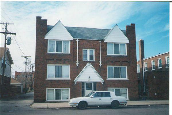7139 Pinehurst St, Dearborn, MI - $700