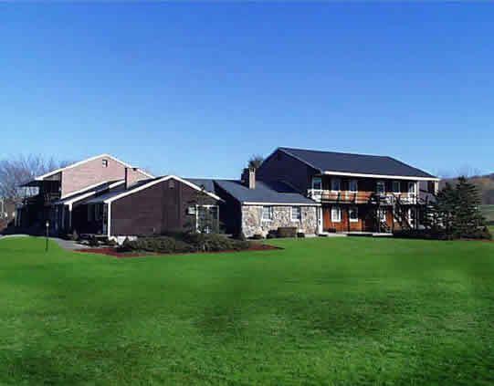 51 Meadow Brook Rd, Ellington, CT - $975