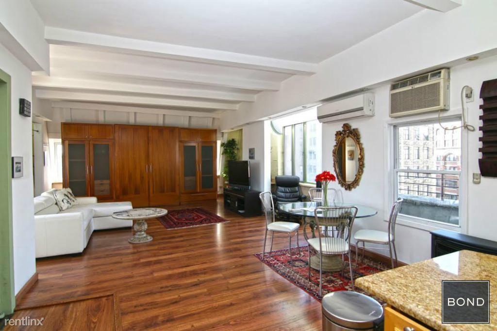 810 Broadway, New York, NY - $6,900