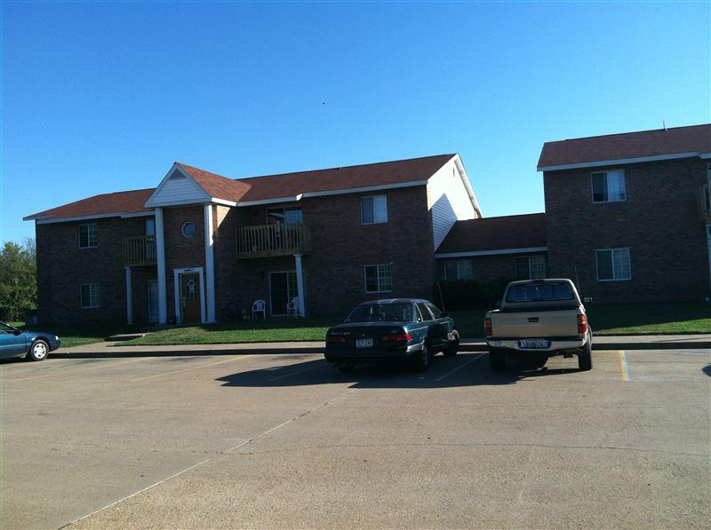 200 Sunset St, Malakoff, TX - $540
