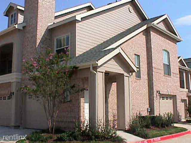 4253 Hunt Dr, Carrollton, TX - $1,868