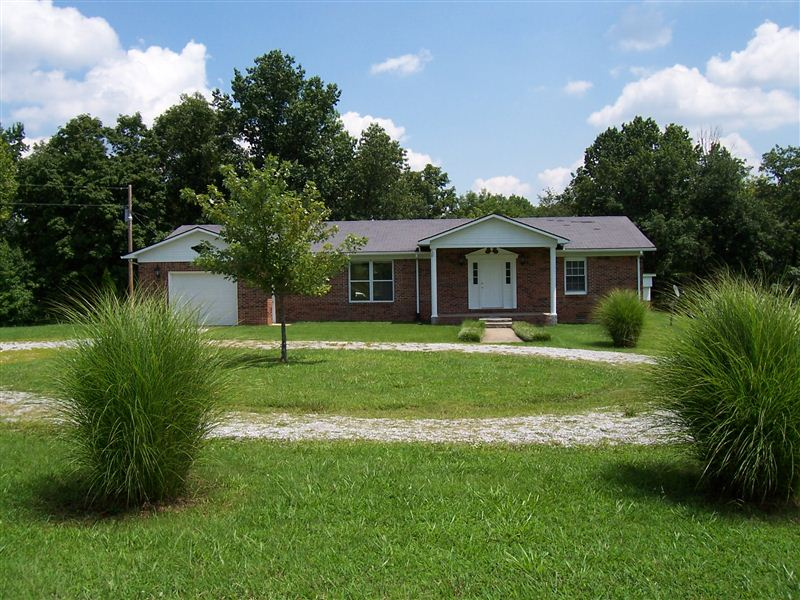 380 Warden Ln, Russellville, KY - $915
