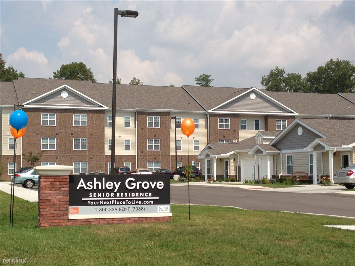 125 Grieshop St, Mount Orab, OH - $671 USD/ month