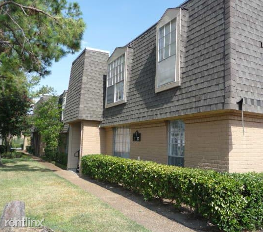 6311 Beverlyhill St, Houston, TX - $449