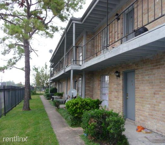 3901 Omeara Dr, Houston, TX - $495