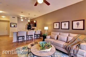 15503 Vance Jackson Rd, San Antonio, TX - $2,174 USD/ month