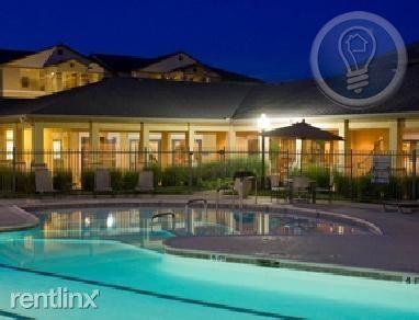 Round Rock TX   Property ID  711038, Round Rock, TX - $1,175