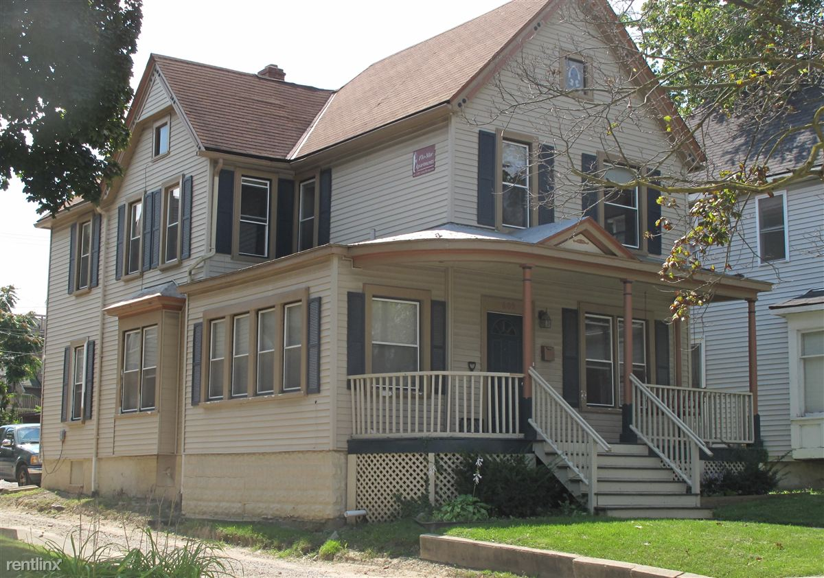 House for Rent in Ypsilanti