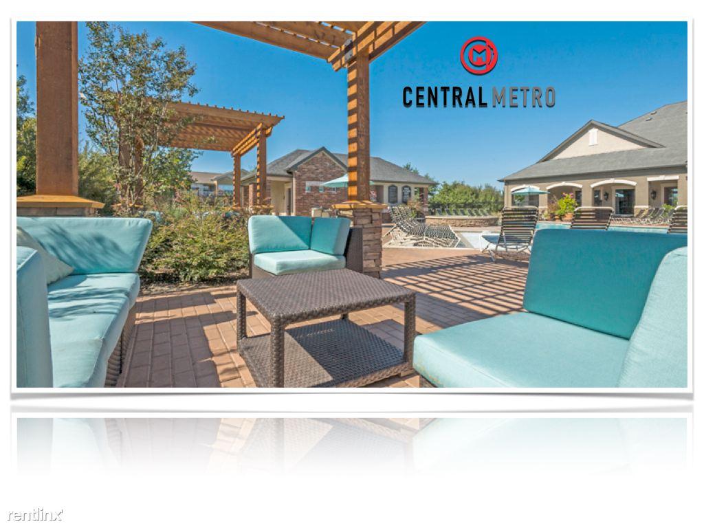 Parmer and Dessau   Property ID 766915, Austin, TX - $1,575