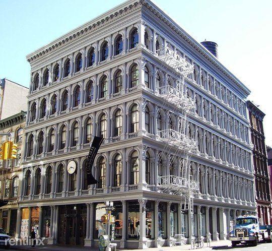 235 E 53rd St, New York, NY - $2,495
