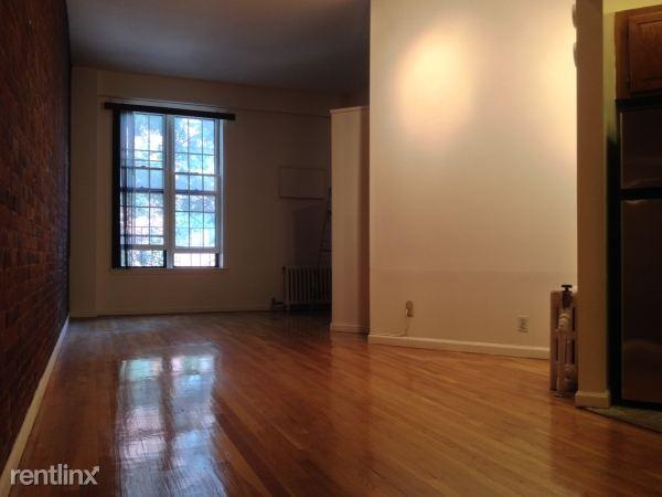 100 W 87th St, New York, NY - $2,150