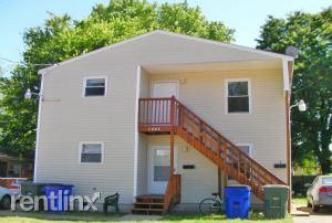 1441 W 41st St Apt A, Norfolk, VA - $2,245
