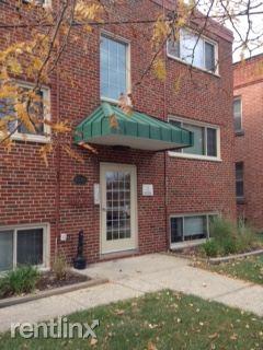 1336 Kenilworth Ave, Lakewood, OH - $630