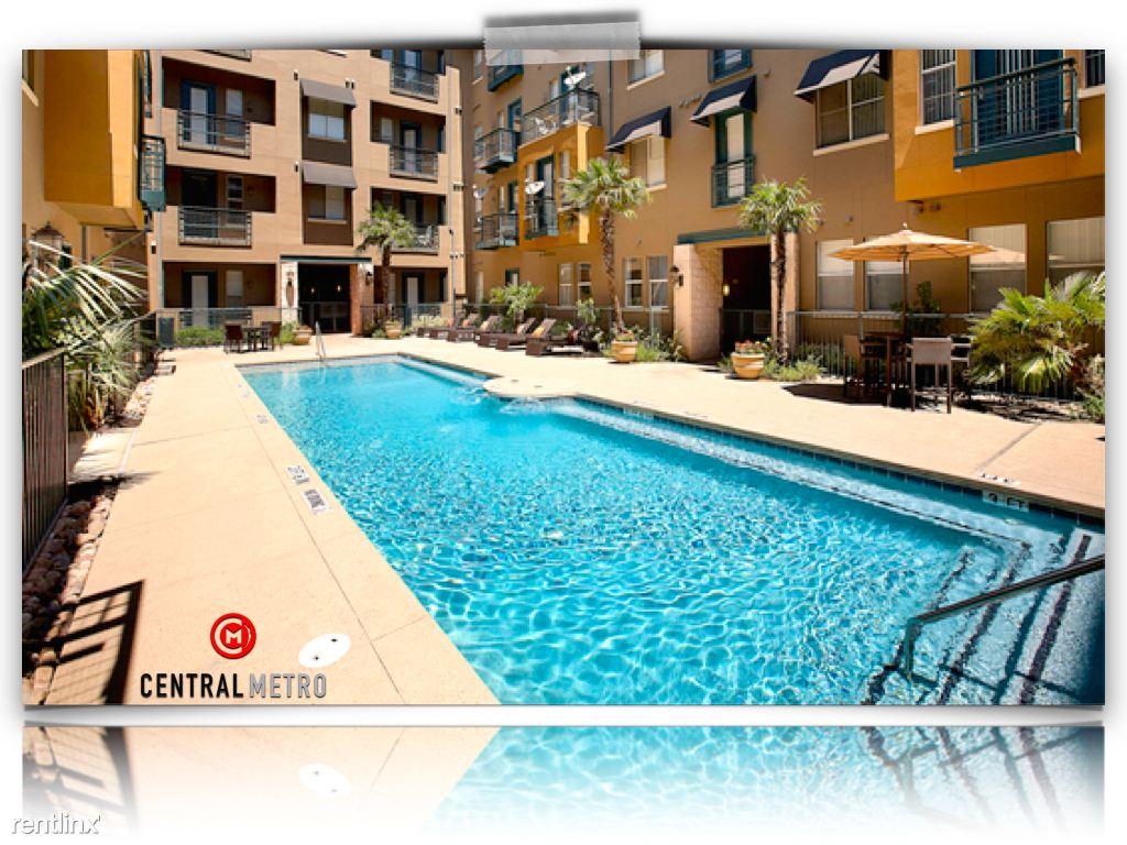 Lamar and 1st st    Property ID 711952, Austin, TX - $3,695