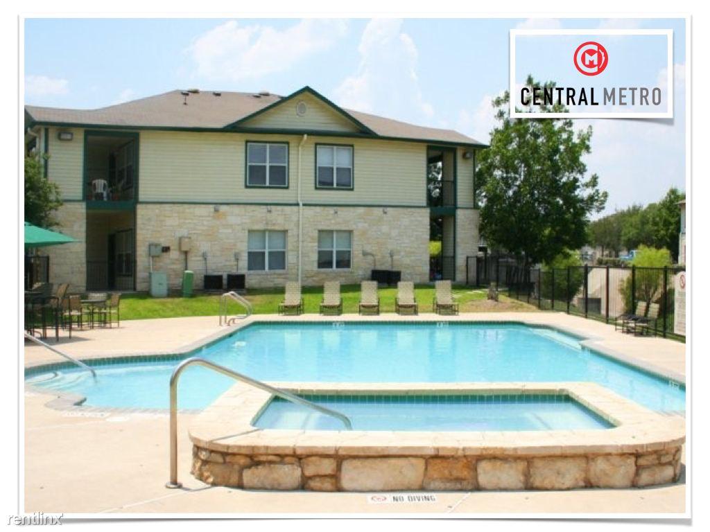Cedar Park- Property ID 766713, Cedar Park, TX - $1,590