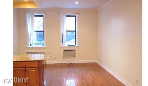 419 E 76th St, New York, NY - $2,500
