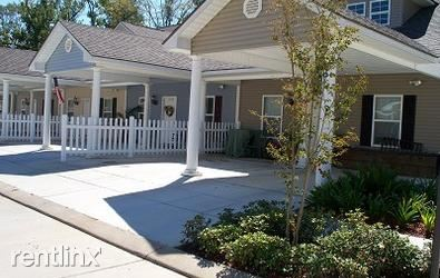Townhouse for Rent in Walker