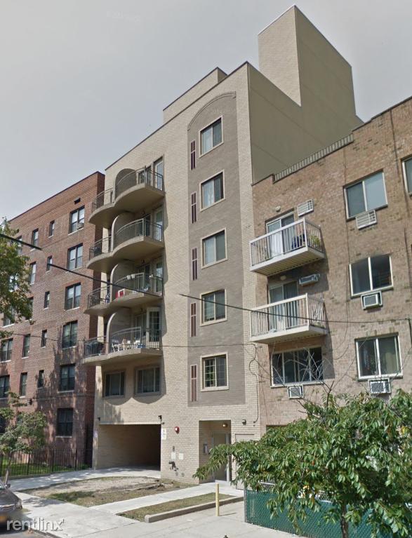 14129 Pershing Cres, Briarwood, NY - $1,795