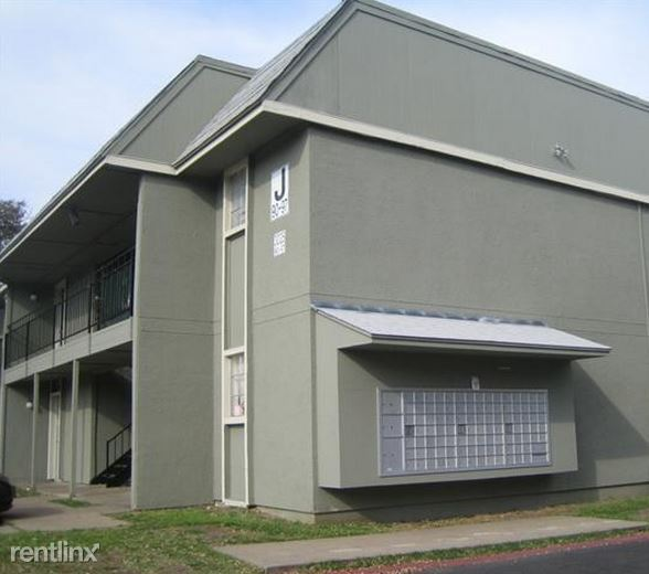 Prairie Point Apartments: Apartments Near Lincoln College Of Technology-Grand