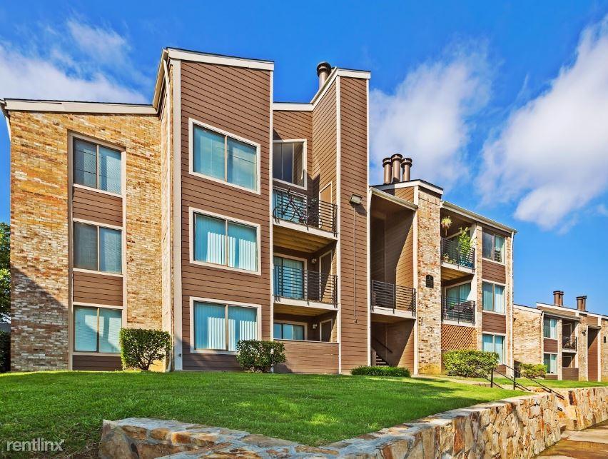 Apartments On Tarrant Rd In Grand Prairie Tx