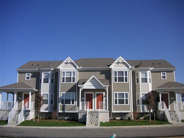 4650 S Isabella Rd, Mount Pleasant, MI - $849