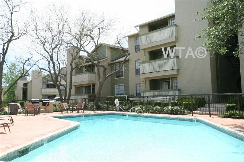 7905 San Felipe Blvd - 1255USD / month