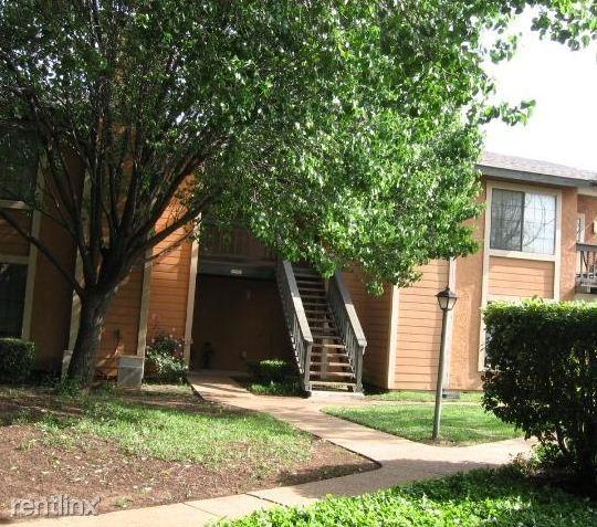 2400 Harwood Rd, Bedford, TX, 76021