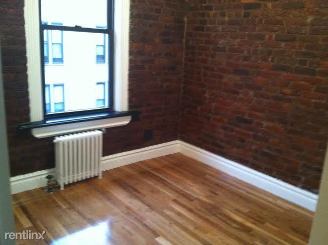 410 E 13th St, New York, NY - $3,294