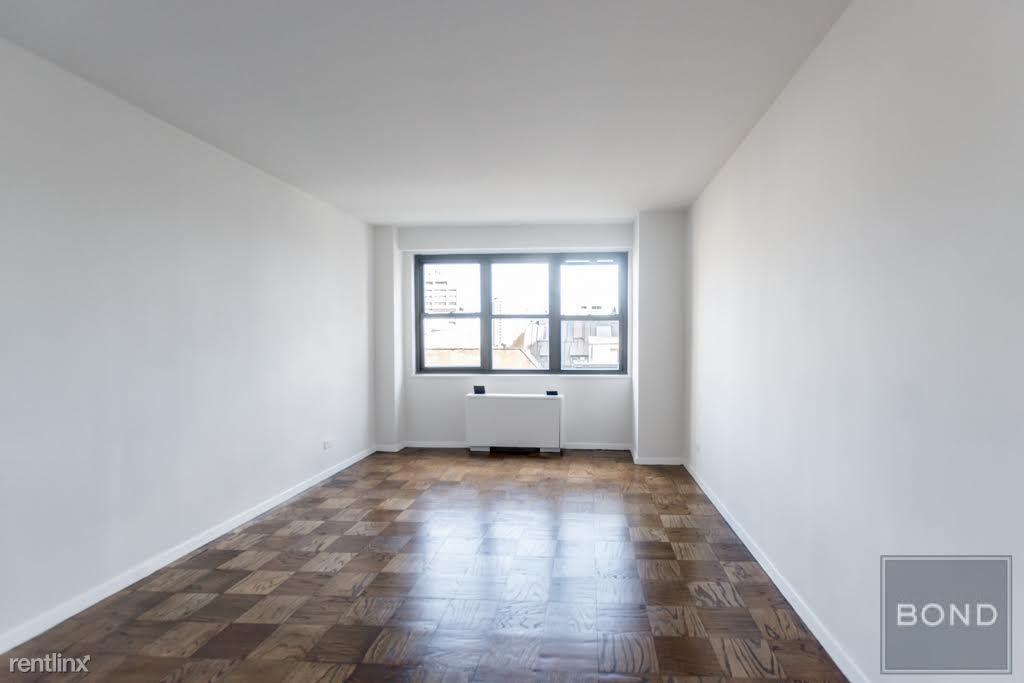 145 E 16th St, New York, NY - $11,950