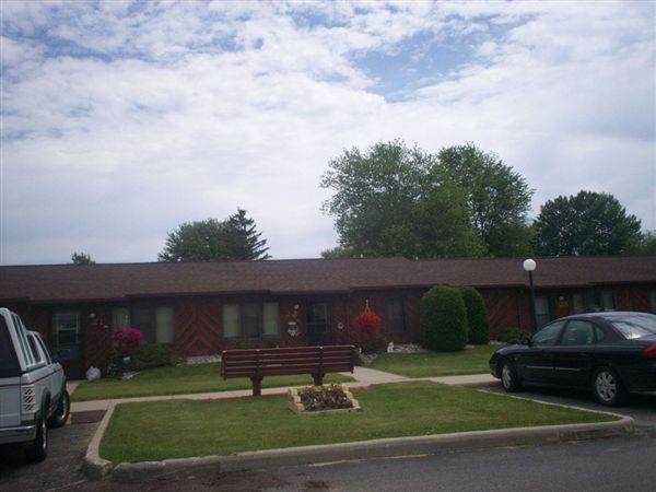917 E Cedar St, Standish, MI - $445