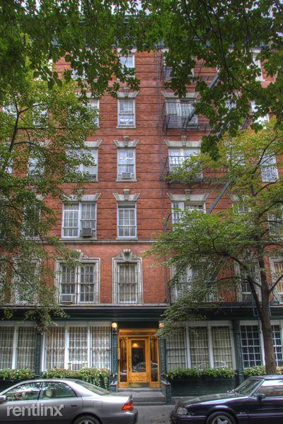 316 E 92nd St, New York, NY - $3,075