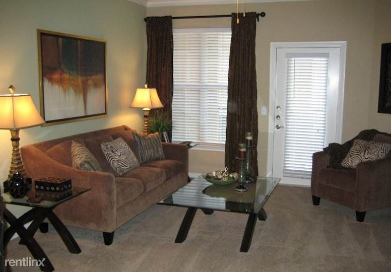10333 Research Forest Dr # 2671, Magnolia, TX - $1,040