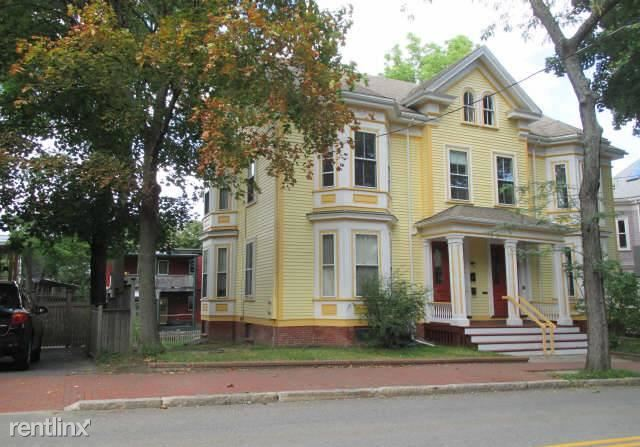 93 Upland Rd, Cambridge, MA - $9,999