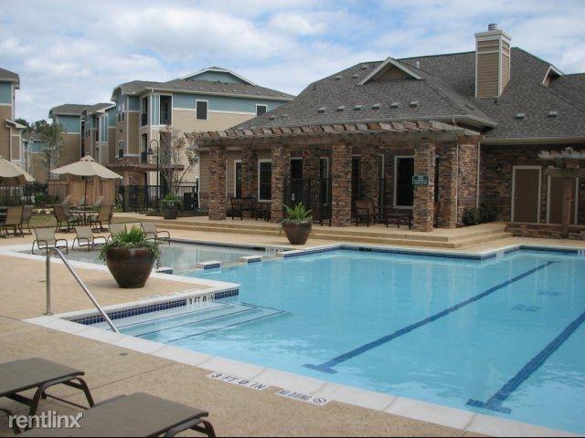 18203 Westfield Place Dr Apt 1107, Houston, TX - $1,175