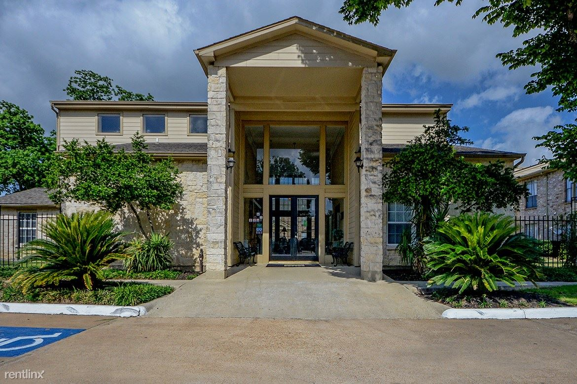 5535 Timber Creek Place Dr # 1315, Houston, TX - $1,175