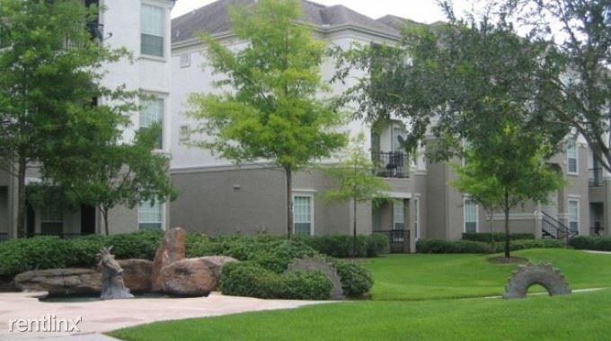 10500 Fountain Lake Dr # 1697, Stafford, TX - $1,357