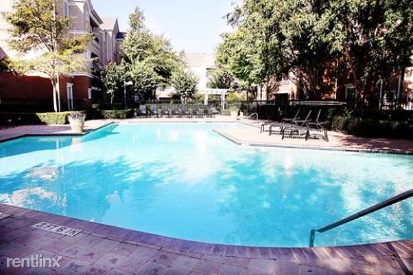 10502 Fountain Lake Dr # 1700, Stafford, TX - $1,354