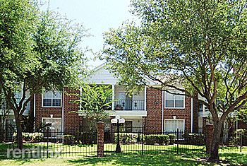 3003 Windchase Blvd # 1753, Houston, TX - $1,174