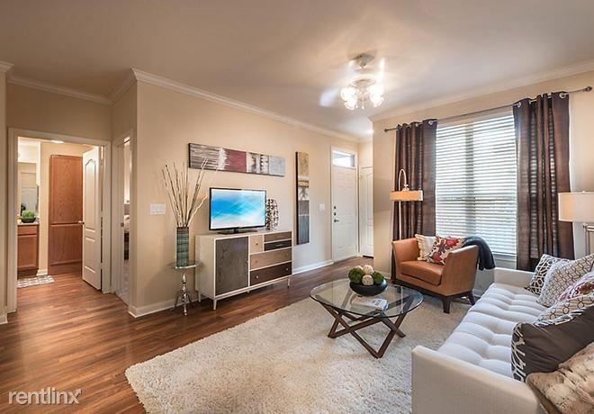 7404 Town Center Blvd # 1792, Rosenberg, TX - $1,410