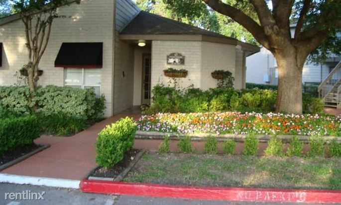 2701 Old Alvin Rd # 1854, Pearland, TX - $1,250