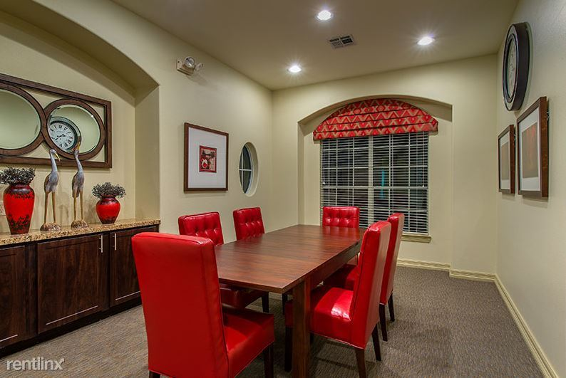 2800 Tranquility Lake Blvd # 1867, Pearland, TX - $1,210