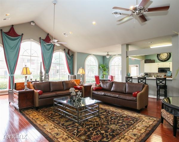2525 Barry Rose Rd # 1880, Pearland, TX - $1,095