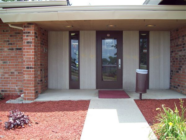 Apartment for Rent in Battle Creek