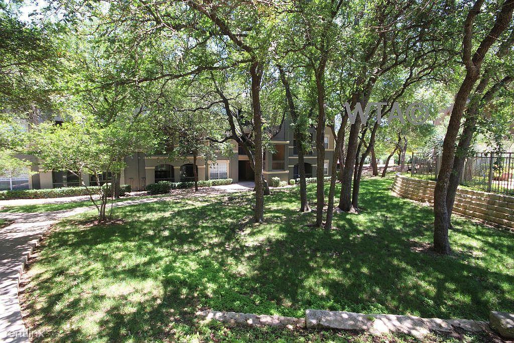 FM 620 and Rock Harbour, Austin, TX - $1,575