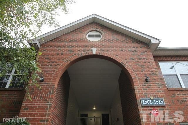 1515 Kenmore Dr, Clayton, NC - $1,095