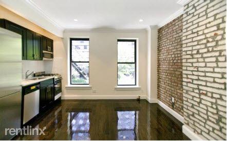 216 E 95th St, New York, NY - $4,450