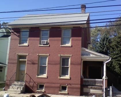 139 W High St Apt 201, Elizabethtown, PA - $725 USD/ month