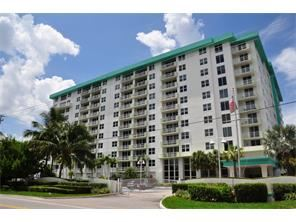 10350 W Bay Harbor Dr, BAY HARBOR ISLANDS, FL - $1,700 USD/ month